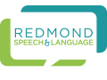 Redmond Speech & Language